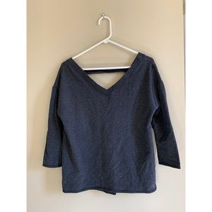 Calia Sweater